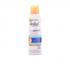 Garnier Delial UV Sport Bruma Protectora SPF50 200 ml