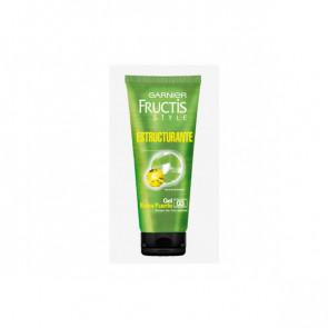 Garnier Fructis Style Gel Fijador Estructurante 200 ml