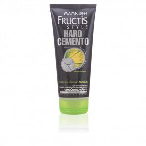 Garnier Fructis Style Hard Cemento 200 ml