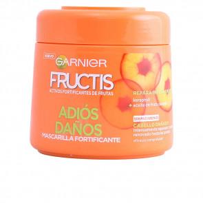 Garnier Mascarilla Fructis Adios Daños 300 ml