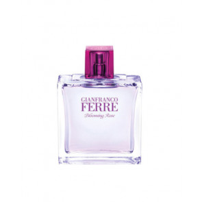 Gianfranco Ferré BLOOMING ROSE Eau de toilette 30 ml