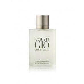 Giorgio Armani ACQUA DI GIO POUR HOMME Aftershave 100 ml