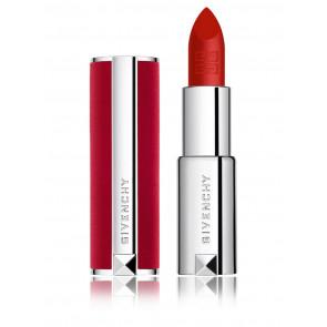 Givenchy Le Rouge Deep Velvet - 36