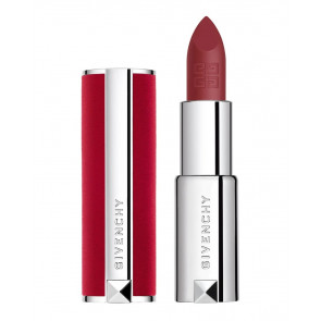 Givenchy Le Rouge Deep Velvet - 38