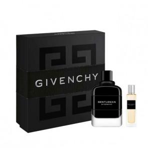 Givenchy Lote GENTLEMAN Eau de parfum