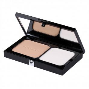 Givenchy MATISSIME VELVET Compact 2 Mat Shell