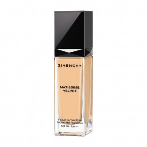 Givenchy MATISSIME VELVET FLUID 3