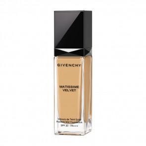 Givenchy MATISSIME VELVET FLUID 4 Mat Beige