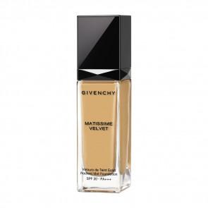 Givenchy MATISSIME VELVET FLUID 5 Mat Honey