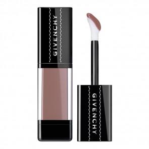 Givenchy OMBRE INTERDITE Sombra de ojos - 02 Graphic Nude