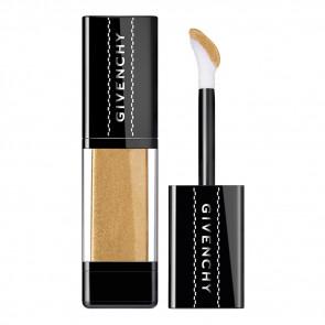 Givenchy OMBRE INTERDITE Sombra de ojos - 04 Gold Spirit