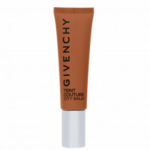 Givenchy Teint Couture City Balm - c345 30 ml
