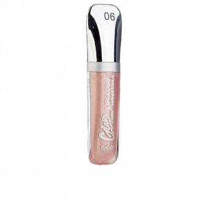 Glam of Sweden Glossy Shine Lipgloss - 06 Fair Pink