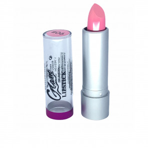 Glam of Sweden Silver Lipstick - 90 Perfect Pink