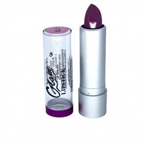 Glam of Sweden Silver Lipstick - 97 Midnight Plum