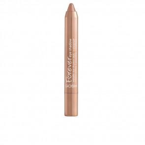 Gosh Forever Metallic eyeshadow - 03-light copper