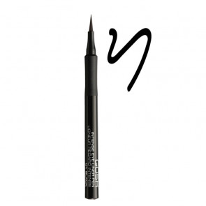 Gosh Intense Eyeliner pen - 01 Black