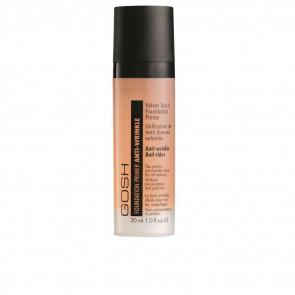Gosh Velvet Touch Foundation primer anti-wrinkle 30 ml