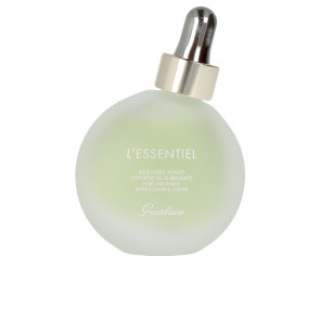 Guerlain L'Essentiel Pore Minimizer Shine-Control Primer 30 ml