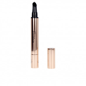 Guerlain Mad Eyes Brow Framer - 03 Brunette