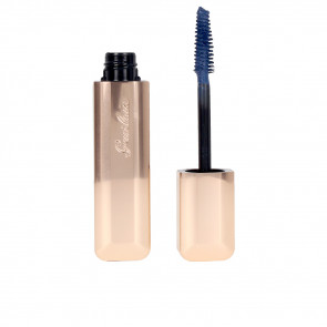 Guerlain Mad Eyes Mascara Volume - 02 Mad Blue