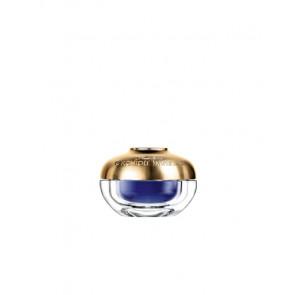 Guerlain ORCHIDEE IMPERIALE Crème Yeux et Lèvres Tratamiento anti-edad ojos y labios 15 ml