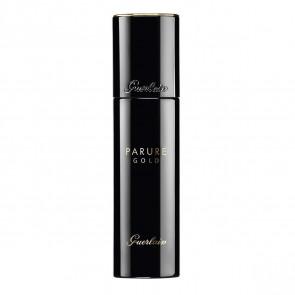 Guerlain PARURE GOLD Fond De Teint Lumière d'or 00 Beige 30 ml