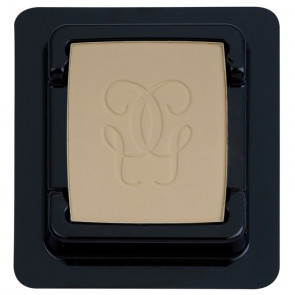 Guerlain Parure Gold Radiance Powder Foundation [Recarga] - 02 Beige Clair