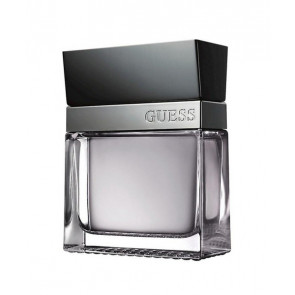 Guess SEDUCTIVE HOMME Eau de toilette 100 ml