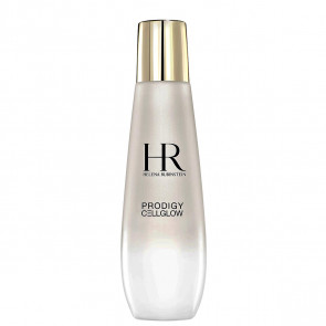 Helena Rubinstein PRODIGY CELLGLOW Essence 125 ml