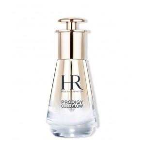 Helena Rubinstein Prodigy Cellglow Ultimate Elixir 30 ml