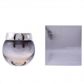Helena Rubinstein PRODIGY REVERSIS Night Cream 50 ml