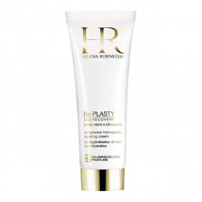 Helena Rubinstein Re-Plasty Age Recovery Cream 75 ml