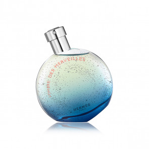Hermès L'OMBRE DES MERVEILLES Eau de parfum 50 ml