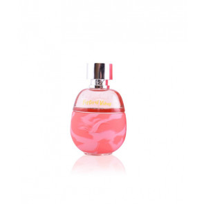Hollister FESTIVAL VIBES FOR HER Eau de parfum 100 ml