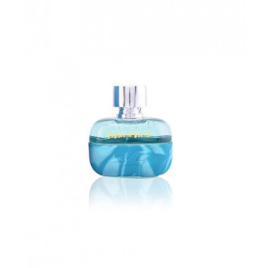 Hollister FESTIVAL VIBES FOR HIM Eau de toilette 100 ml