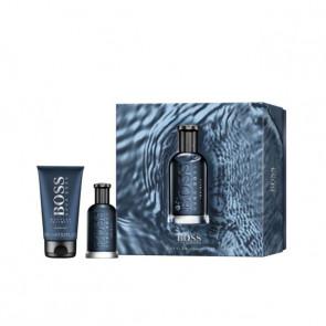 Hugo Boss Lote BOSS BOTTLED INFINITE Eau de parfum