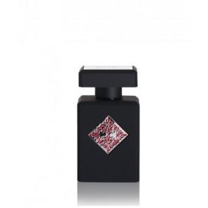 Initio ABSOLUTE APHRODISIAC Eau de parfum 90 ml