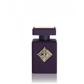 Initio ATOMIC ROSE Eau de parfum 90 ml