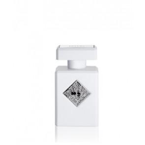 Initio MUSK THERAPY Extrait de parfum 90 ml