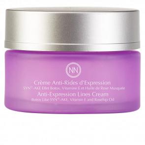 Innossence INNOLIFT Crema Anti-arrugas de Expresión 50 ml