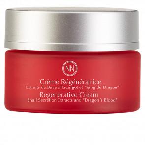 Innossence REGENESSENT Crema Regenerativa 50 ml
