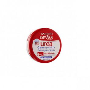 Instituto Español UREA Crema reparadora 50 ml