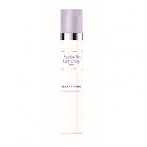Isabelle Lancray ILSACTIVINE Elixir Volume Plus 50 ml