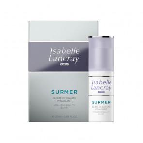 Isabelle Lancray SURMER Elixir de Beauté Vitalisant 20 ml