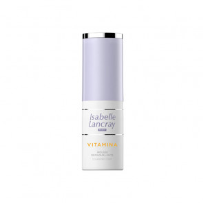 Isabelle Lancray VITAMINA Mousse Démaquilliant 100 ml