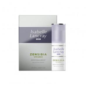 Isabelle Lancray ZENSIBIA UltraZen Serum Equilibrant 20 ml