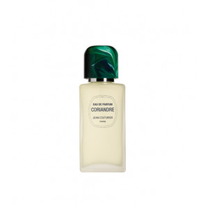 Jean Couturier CORIANDRE Eau de parfum Spray 100 ml