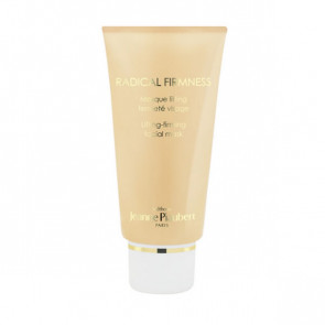 Jeanne Piaubert RADICAL FIRMNESS Lifting-firming facial mask 75 ml
