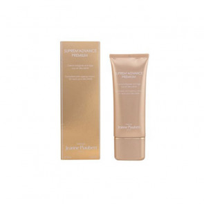 Jeanne Piaubert SUPREM'ADVANCE PREMIUM Complete anti-ageing cream for neck and décolleté 50 ml